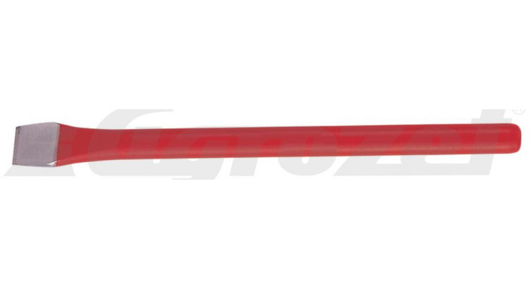 Narex 844404 Sekáč plochý 200mm