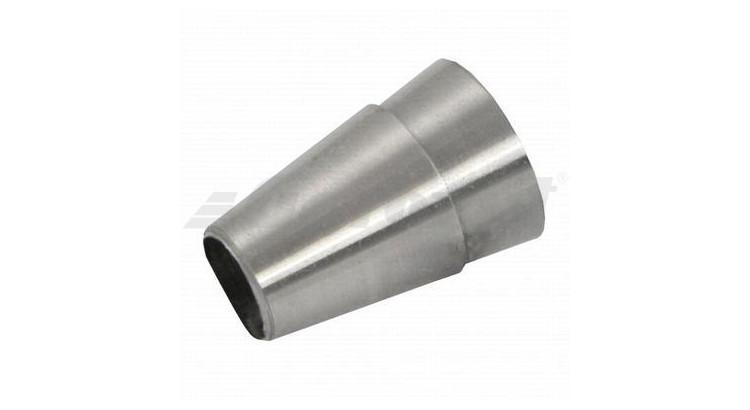 Narex 888556 Klínek kruhový 18mm