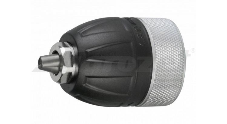 Extol Premium 8898001 Hlava rychloupínací sklíčidlová, 0,8-10mm