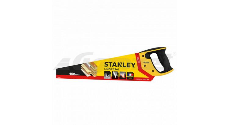 Stanley 1-20-003 Pila Universal