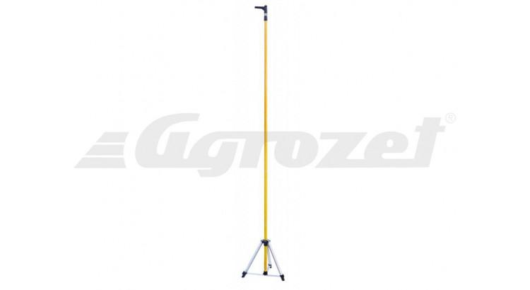 Stanley 1-77-022 Teleskopická rozpěrná tyč s trojnožkou 3,6 m