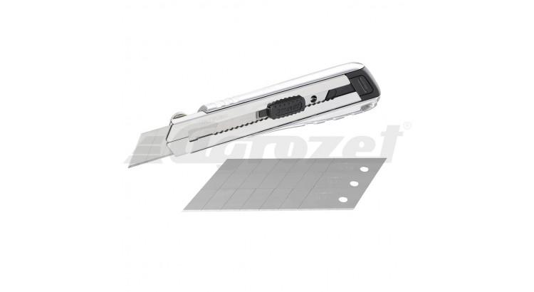 Stanley 0-10-820 FatMax Nůž pro odlamovací čepele 25 mm