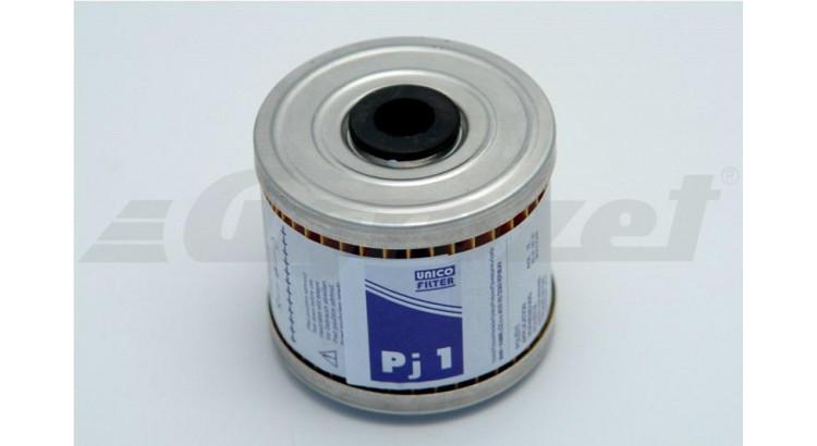 Palivový filtr Pj 1, P 710/1, PM803