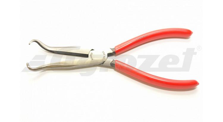 Knipex 3891200 Kleště pro mechaniky 20mm