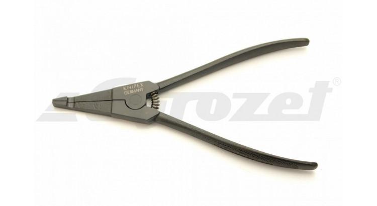 Knipex 4510170 Speciální montážní kleště