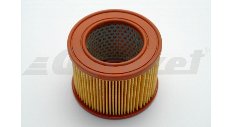 Vzduchový filtr V 2