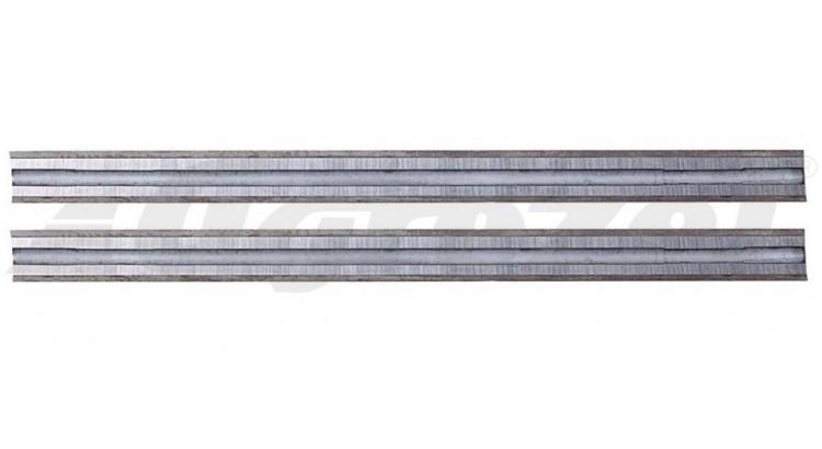 Narex 638095 Nože tvrdokovové HM-EDH 82mm