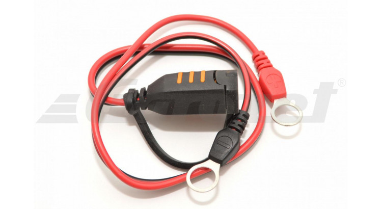 Cetek M10 Konektor connect