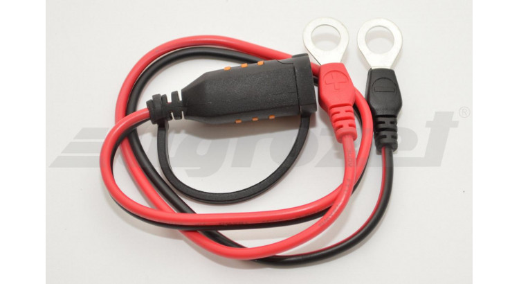 Cetek M8 Konektor connect