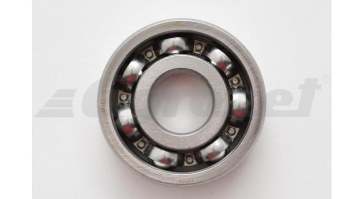 Ložisko kuličkové 6303 ZKL