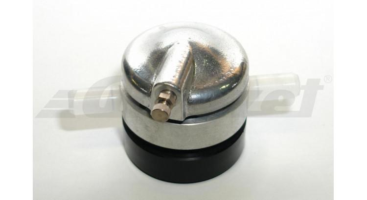 Pulzátor přerušovače DZ 100