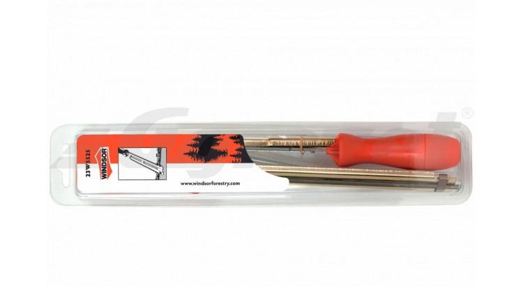 Windsor 23W4025 Sada pro ostření 4,0mm