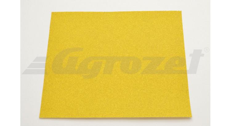 Smirdex Papír voda 230x280/80
