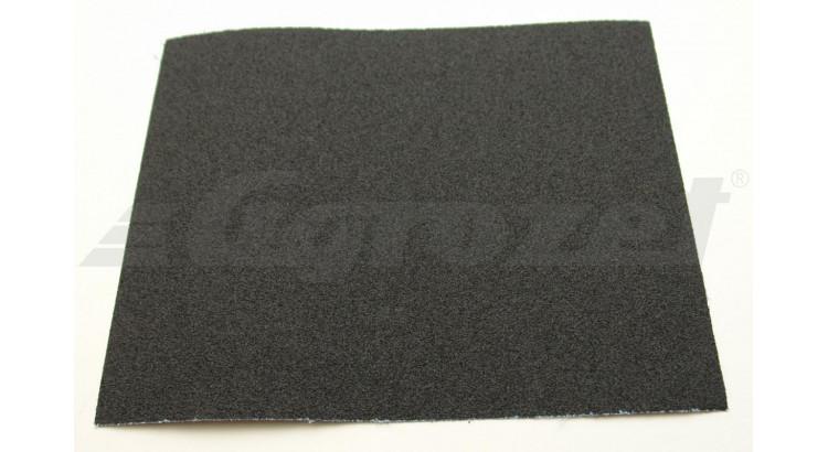 Smirdex Plátno brusné 230x280 P150