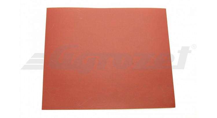 Smirdex Papír voda 230x280/800