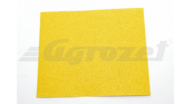 Smirdex Papír voda 230x280/320