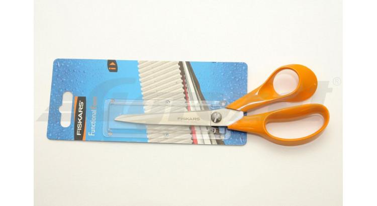 Fiskars 859853 Nůžky univerzální 21cm