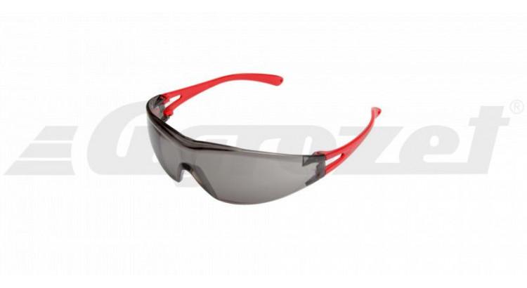 Würth Cepheus šedé brýle