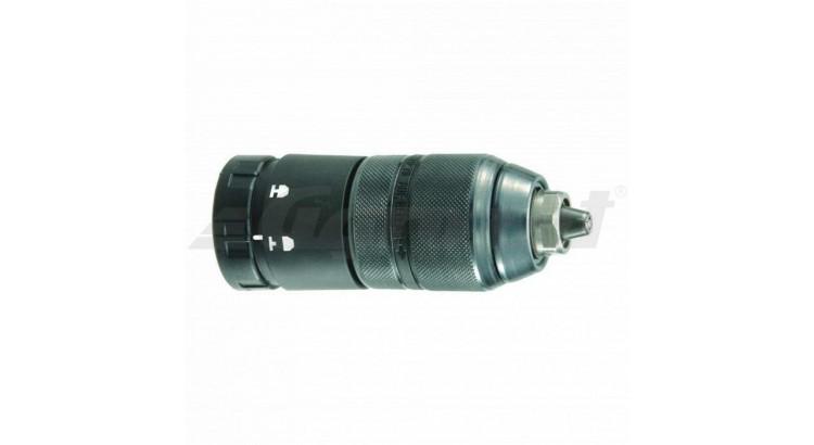 Makita 194079-2 Sklíčidlo vrtací výměnné 1-13 mm pro HR2470