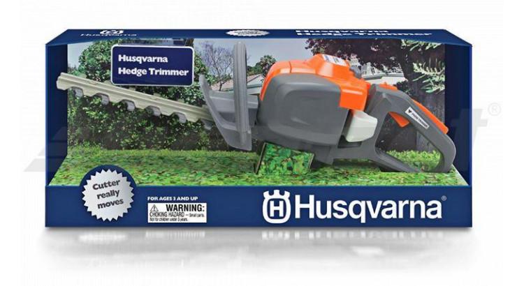 Husqvarna 5864979-01 Plotostřih dětský