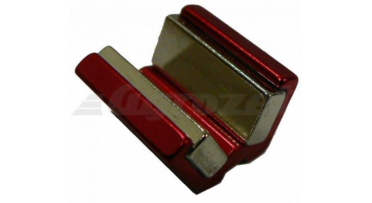 Narex 7911590 Nástroj na magnetizaci a demagnetizaci