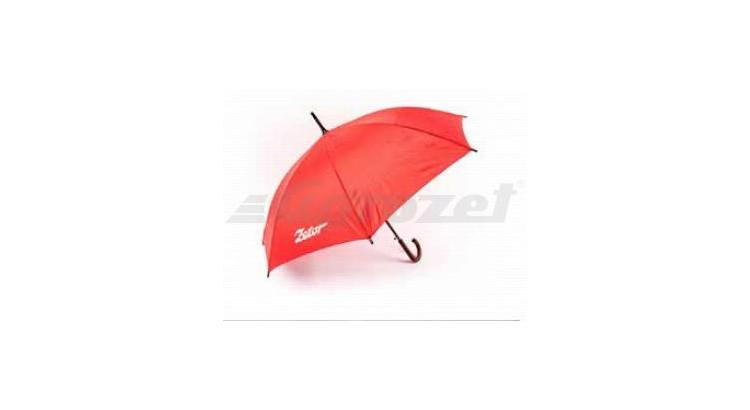 Zetor Deštník červený