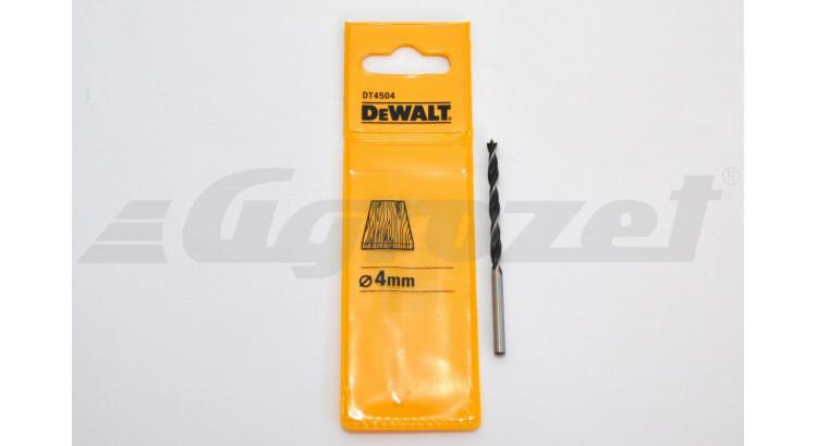 DeWALT DT4504