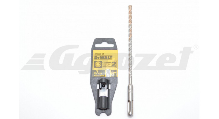 DeWALT DT9526