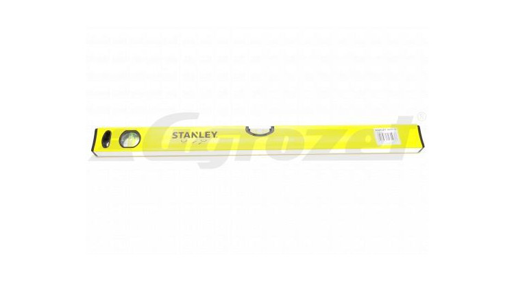 Stanley 1-43-103 Vodováha 600 mm