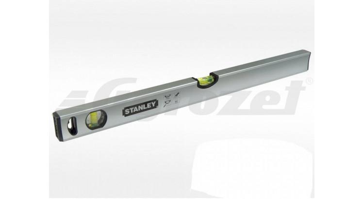 Stanley 1-43-114 Vodováha magnetická 1200 mm