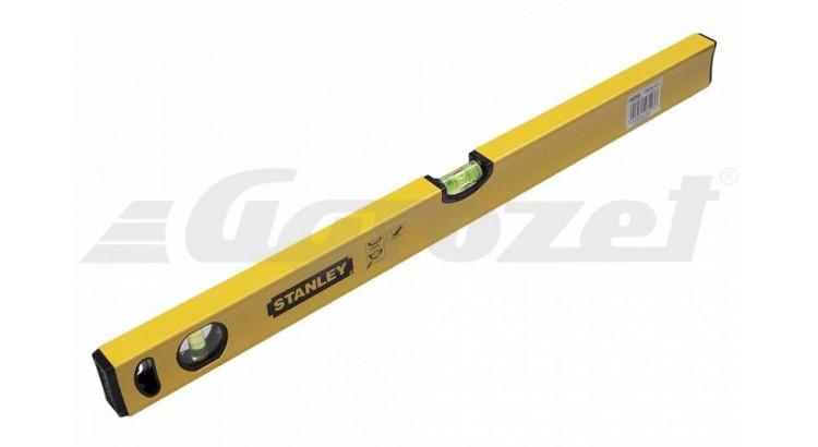 Stanley 1-43-112 Vodováha magnetická 800 mm