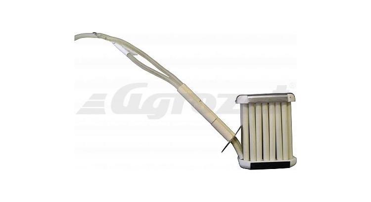 Tělísko topné TV 346 oxal 380 W / 230V