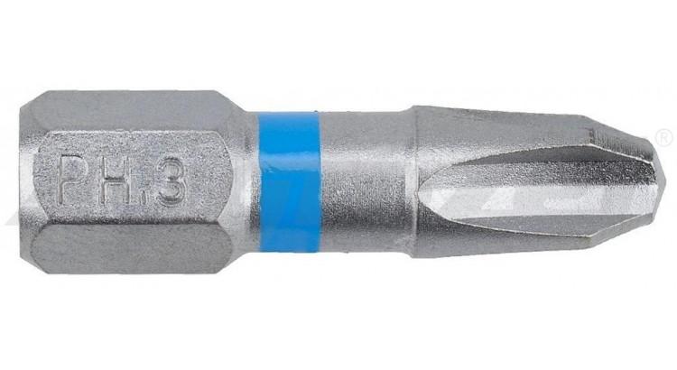Narex 65404451 Bit PH3 25 BUBBLE