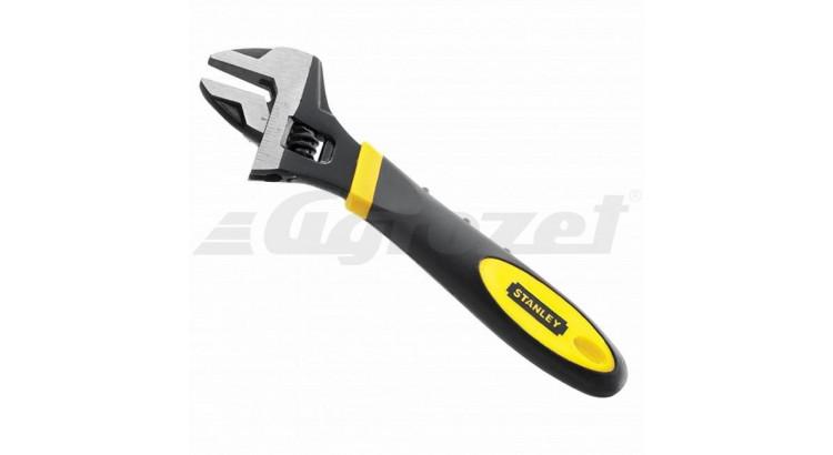 Stanley 0-90-950 Klíč stavitelný 300 mm