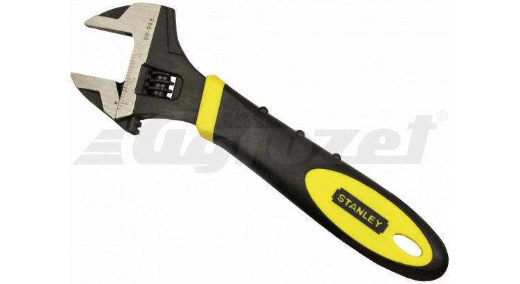 Stanley 0-90-948 Klíč stavitelný 200 mm