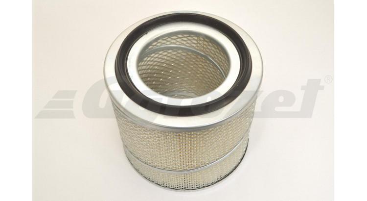 Vzduchový filtr E512-17