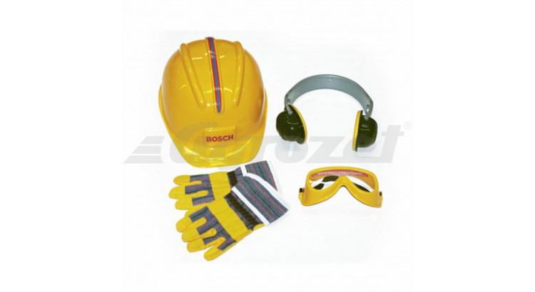 Bosch 600K8537 Příslušenství pro dělníka