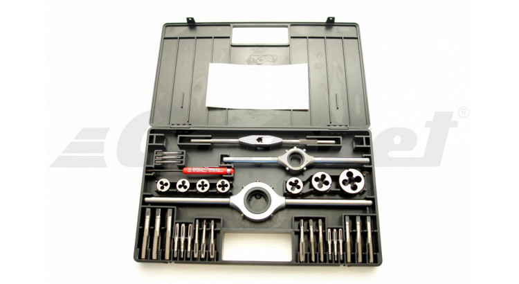 Narex 0120009 Kazeta řezného nářadí M1-II HSS