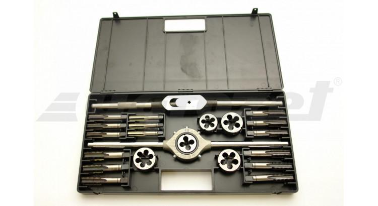 Narex 0120013 Kazeta řezného nářadí M2-II HSS