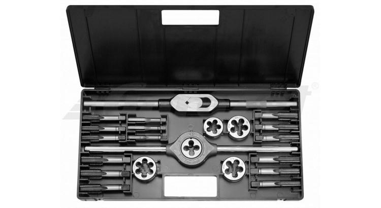 Narex 340125 Kazeta řezného nářadí M4 HSS