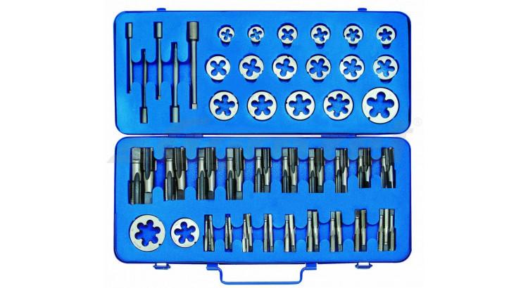 Narex 340241 Kazeta řezného nářadí AUTO-1 HSS