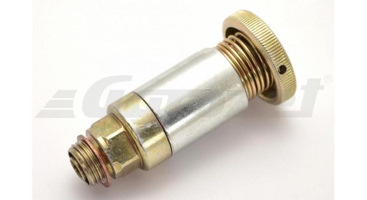 Pumpa ruční-AC IFA