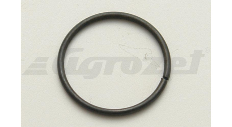 Kroužek pojistný II - ŽTR 330, 165, 210, 250DF, 140
