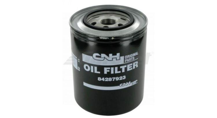 Filtr olejový CNH