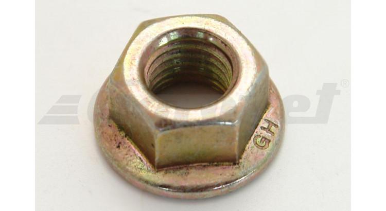 Matice šroubu přidržovače K80 - M14x1,5