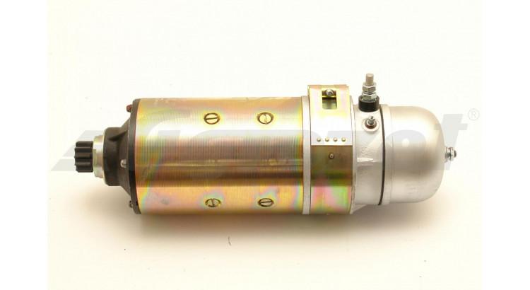 Spouštěč  TATRA 815-24V/5,8KW