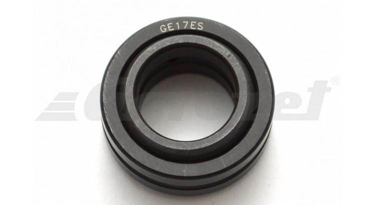 Ložisko kloubové GE 17