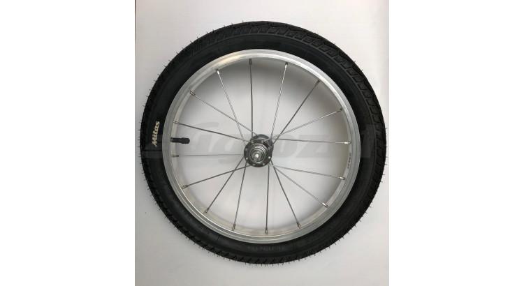Pegas 4069 Kolo náhradní k vozíku