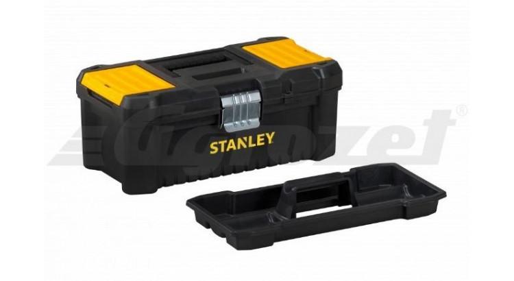 """Stanley STST1-75518 box s kovovou přezkou 16"""""""