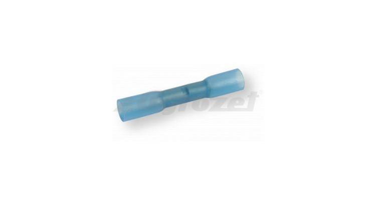 Spojka styková 1,5-2,5 mm